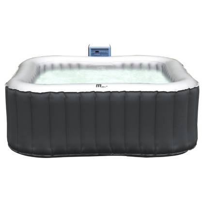 f57572582dae Jacuzzi y Spa Inflables - Falabella.com