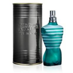 Le Male Made In Love Edt 40 ml