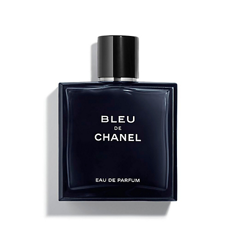 16a29f190 Chanel Blue EDP 150 ml - Falabella.com