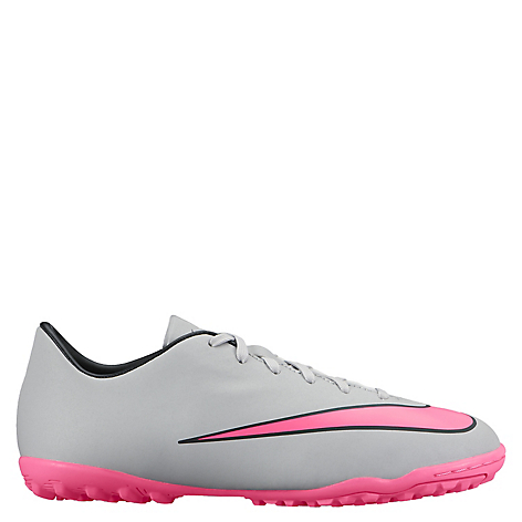 Mujer Fútbol Nike Baby Mercurial Zapatilla N8nym0OPvw