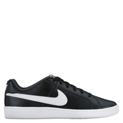official photos d9c4b efddd Zapatillas Nike - Falabella.com