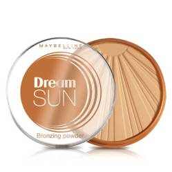 Polvo Bronceante Dream Sun