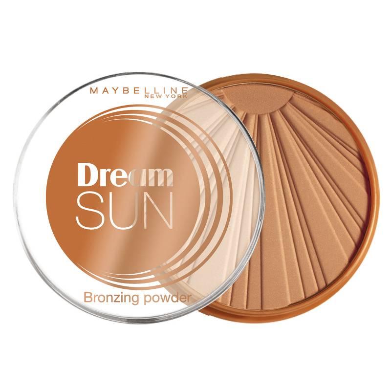 - Polvo Bronceante Dream Sun