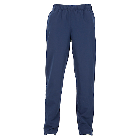d1714ed41d3ae Adidas Pantalón de Buzo Hombre Essentials Standford Azul - Falabella.com