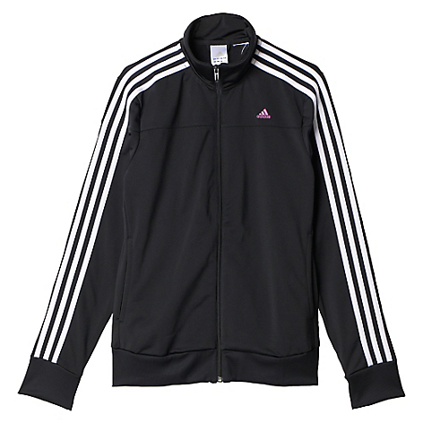 Mujer Buzo One Completo Adidas Negro fRTU7F6S