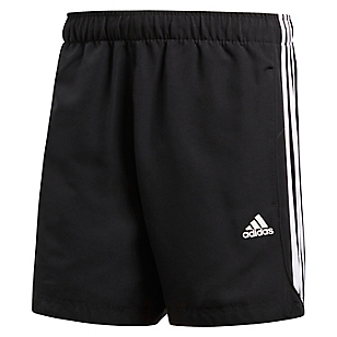 Short Sport Essentials Chelsea