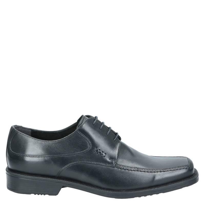 Guante - Zapato Hombre 3560-Ne