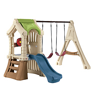 Play Up Gym Set
