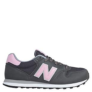 New Balance Zapatillas GW500GSP para mujer
