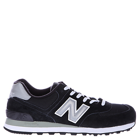 zapatillas new balance en panama