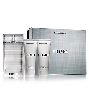 SET UOMO 100ML