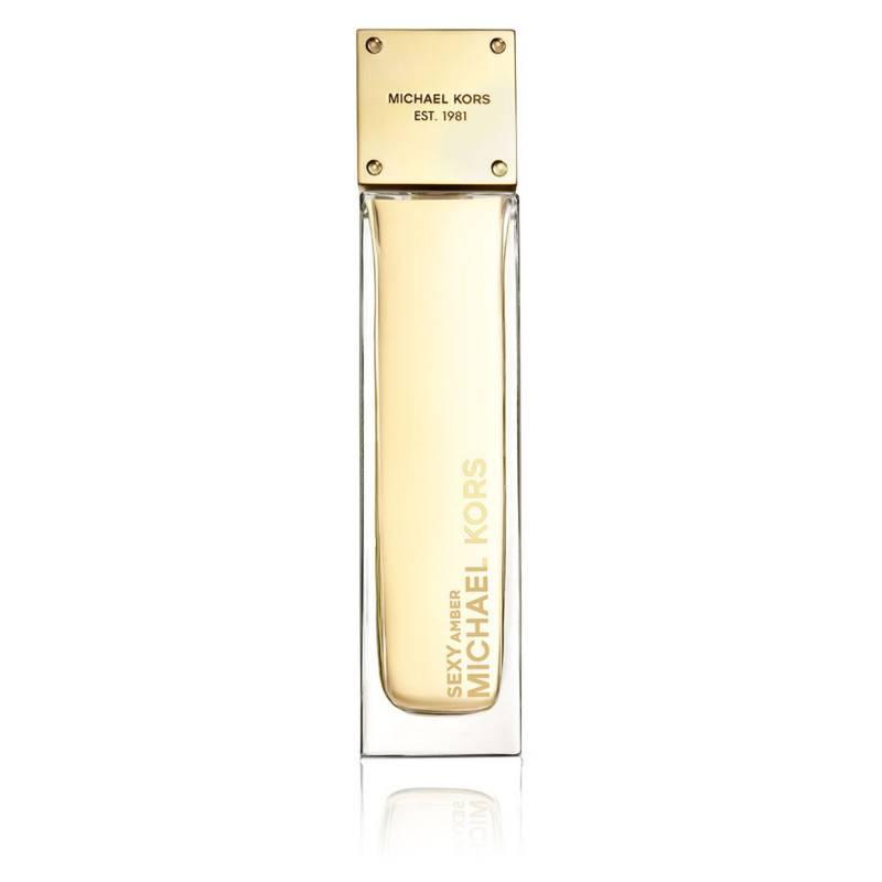 M.KORS - Perfume Michael Kors Sexy Amber 100 ml