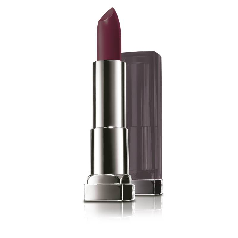 Maybelline - Labial Color Sensational Matte