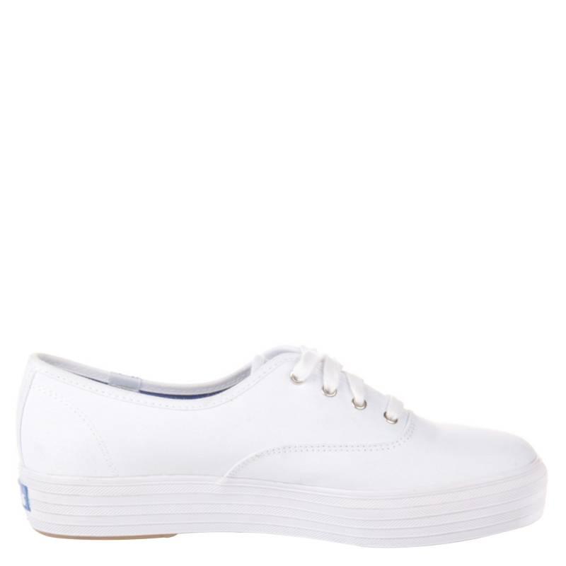 zapatos.cl keds de hombre