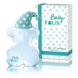 Baby EDC 100 ML