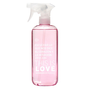 Aromatizante de Ambientes This Love 500 ml