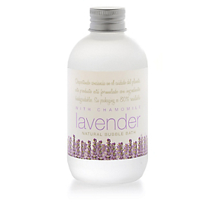Gel de Baño Lavanda 196 ml
