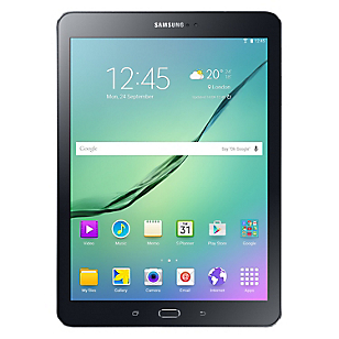Tablet Galaxy Tab S2 9.7