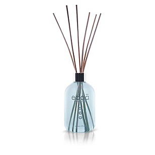 Home Diffuser green apple & spike peony 300 ml