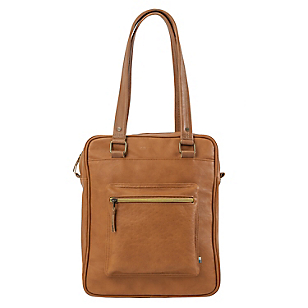 Bolso Note 14P Fudge