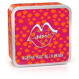 Beso EDT 50 ml