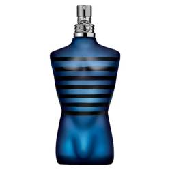 Le Male Ultra EDT 75 ML - Masculina
