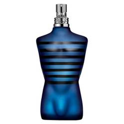 Le Male Ultra EDT 125 ML - Masculina