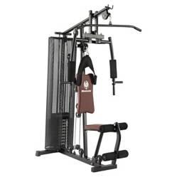 Máquina Home Gym BFB-2020