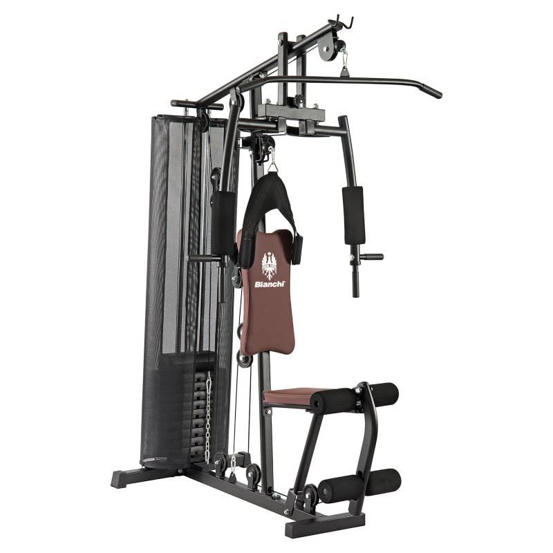 Bianchi - Máquina Home Gym BFB-2020