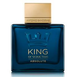 King of Seduction Absolute EDT 100 ML
