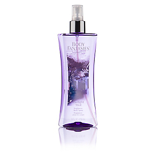 Body Fantasies Twilight Mist 236 ml