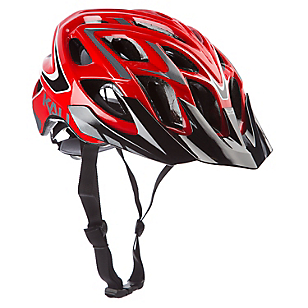 Casco Chackra Plus M-L