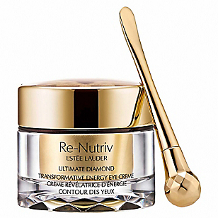 Ultimate Diamond Transformative Energy Eye Cream