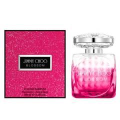 JIMMY CHOO - Jimmy Choo Blossom Women EDP 100 ML