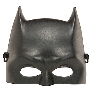 Mascara Batman 63501
