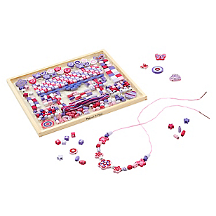 Bead Set Deluxe Collection