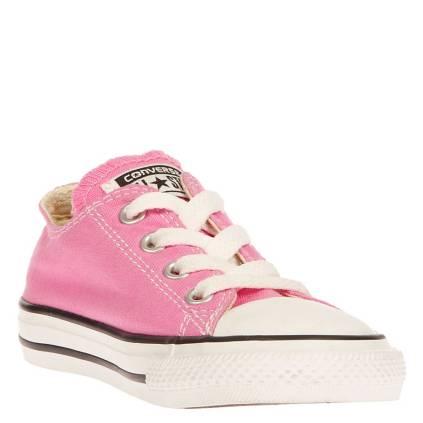 f1ff551a7 Zapatos Bebé - Falabella.com