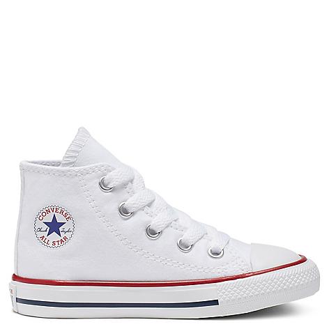 zapatillas converse niño falabella