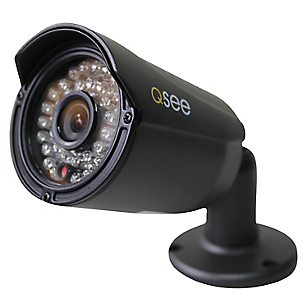 Camara Face Recognition 700Tvl