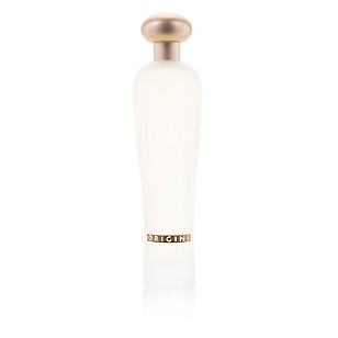 Perfume Ginger Essence 50 ml