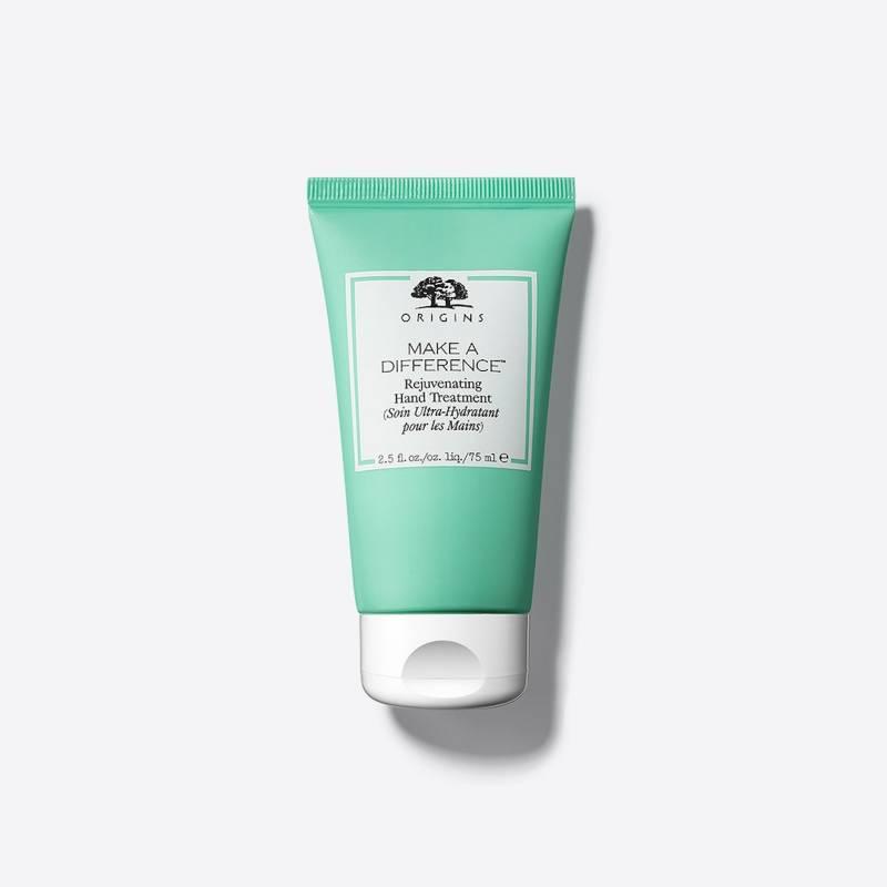 Origins - Crema de Manos Make a Difference Hand Cream