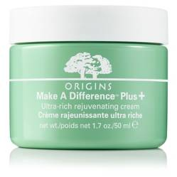 Origins - Crema Ultra Humectante Make A Difference Ultra Rich Cream