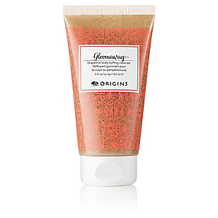 Shower Gel Gloomaway Body Cleanser 150 ml
