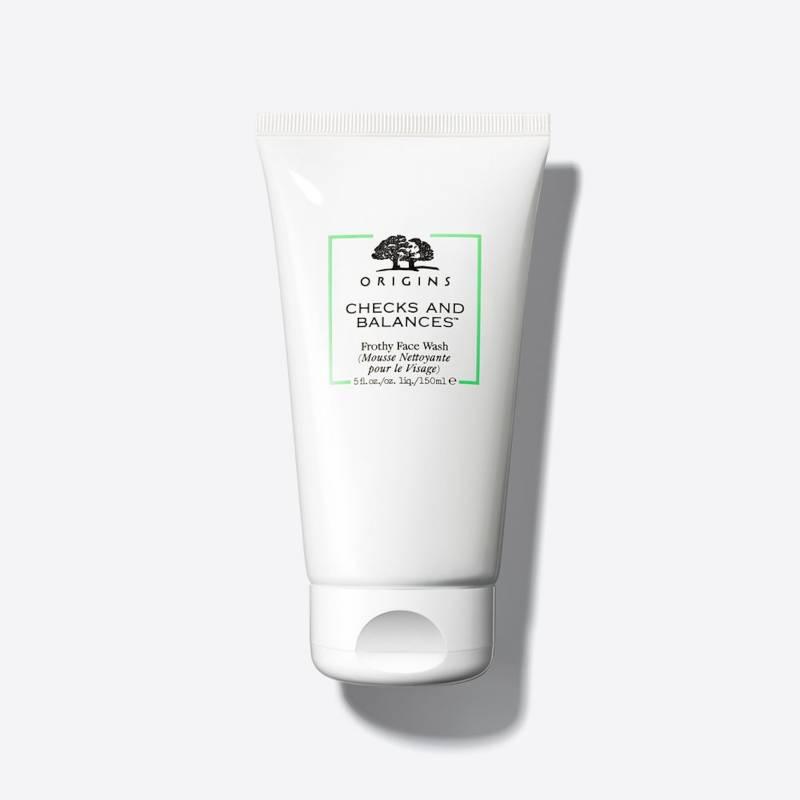 Origins - Limpiador Facial Checks and Balances 150 ml