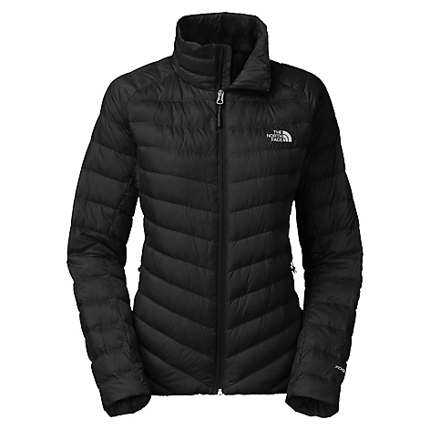 polerones the north face mujer falabella