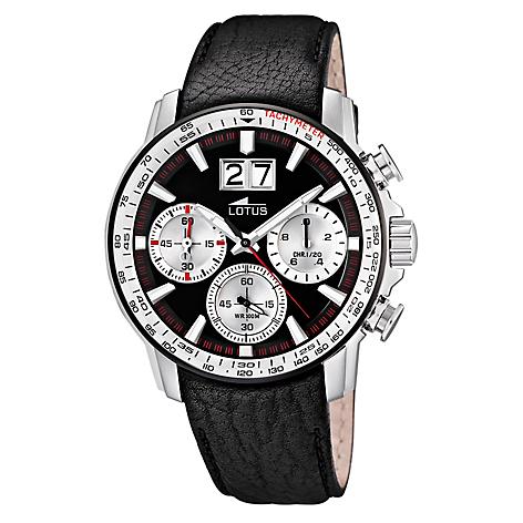 e309adc0a651 Lotus Reloj Hombre Sport 10115 2 - Falabella.com