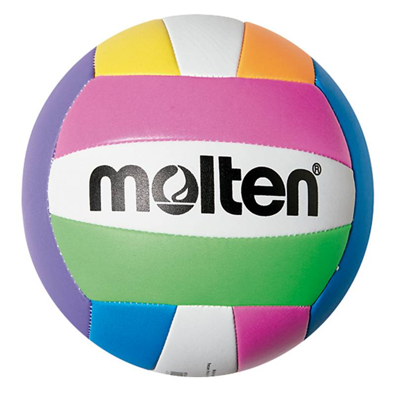 Molten Balón 500 De Playa Neon Vóleibol Ms 7gvYb6fy