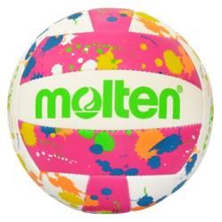 Balón Voleibol Diseño Neoplast