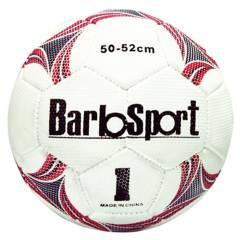 Mitre - BALON HANDBOL BARLOSPORT BASIC N1