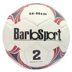 Mitre - BALON HANDBOL BARLOSPORT BASIC N2